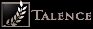 Logo Talence Gestion